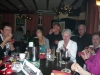 maytree blues band 16 4 2011 10