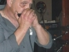 maytree blues band 16 4 2011 23