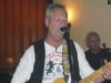 maytree blues band 16 4 2011 24